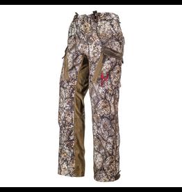 Badlands Badlands Rise Fleece Pants Approach FX