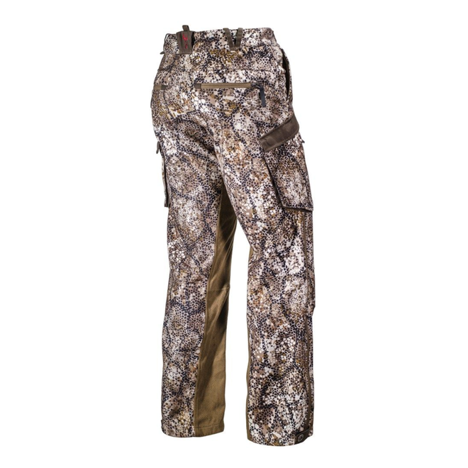 Badlands Rise Fleece Pants Approach FX