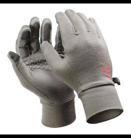Badlands Badlands Merino Glove Liner FX