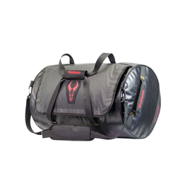 Badlands Badlands Haul Duffle Bag