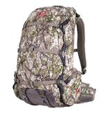 Badlands Badlands 2200 Approach Backpack