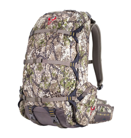 Badlands Badlands 2200 Approach Backpack