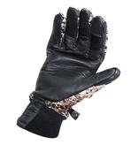 Badlands Badlands Hybrid Glove