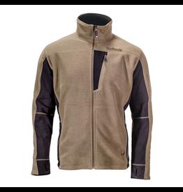 Badlands Badlands Beartooth Jacket Outer Layer