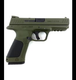 Girsan MC 28 SA Military Green 9mm