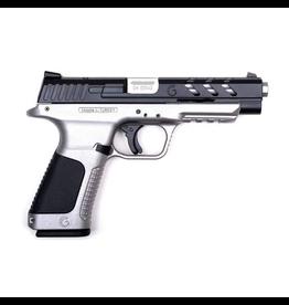 """Girsan MC 28 SA 9mm Black 5.0"""""""