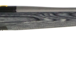 Browning Browning X-Bolt Eclipse Hunter 6.5 Creedmoor Mountain Grey