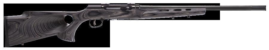 Savage Arms Savage A17TT .17HMR 10 Round