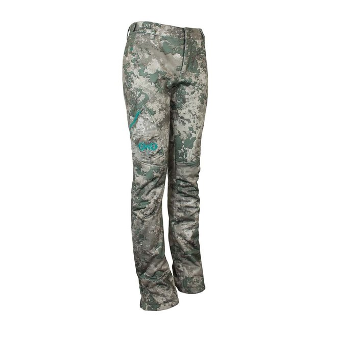 Girls with Guns Artemis 3 Layer Softshell Pant