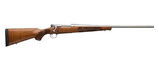 Winchester Winchester Model 70 Stainless Featherweight 30-06