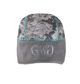 Girls With Guns Girls with Guns Ponytail Beanie