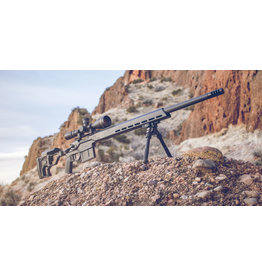 Christensen Arms Christensen Arms Modern Precision Rifle