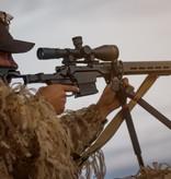 Christensen Arms Christensen Arms Modern Precision Rifle