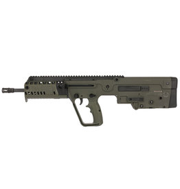 Israel Weapon Industries IWI X95 Rifle 9MM