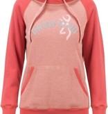 Browning Browning Women Cypress Sweatshirt