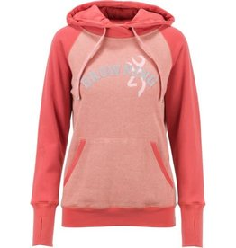 Browning Browning Women Cypress Sweatshirt