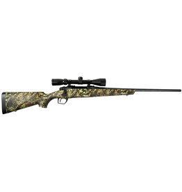 Remington Remington 783 Bolt Action .308 Win w/ Scope