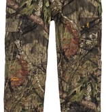 Browning Browning Wasatch-CB Pant