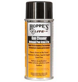Hoppe's Gun Cleaner HOPPE'S ELITE AEROSOL 4 OZ