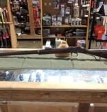Enfield Enfield 577 .577/450 Cal Rifle G#2440