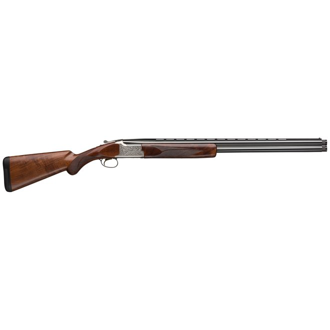 Browning Citori O/U White Lightning 12-3 28+