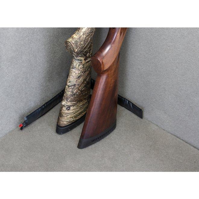 Browning Flexible Dehumidifier