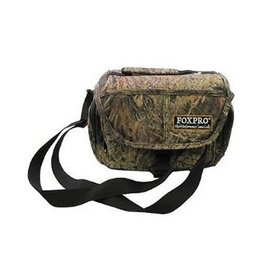 FoxPro Outdoors FOXPRO BRUSH CARRY CASE