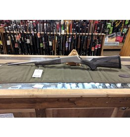 Browning Browning BLR SS Gray Laminate .308 Win G#2842