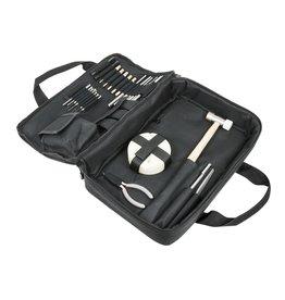 NcSTAR NcSTAR Gunsmith Tool Kit