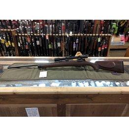 Mauser Mauser 98 8mm Mauser G#2769