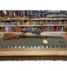 Remington Remington 700BDL 7x57 w/ Scope G#2795