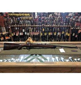 Husqvarna Mauser 9.3x62 G#2139
