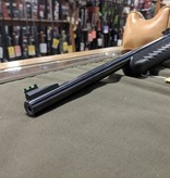 Ruger Ruger American .22 LR w/ Two Stock Inserts G#2816