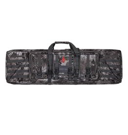 Kryptek KRYPTEK TACTICAL SINGLE RIFLE CASE