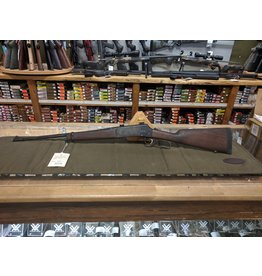 Browning Browning BLR .308 Win G#2395