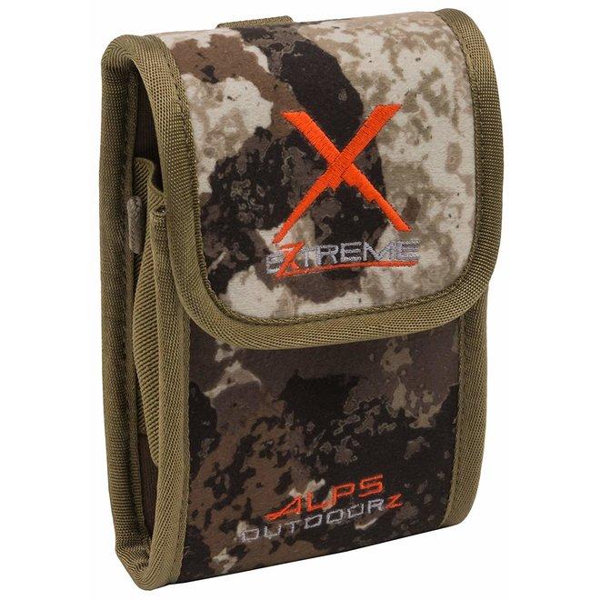Alps OutdoorZ Extreme Vital X - Cervidae Rangefinder Pocket