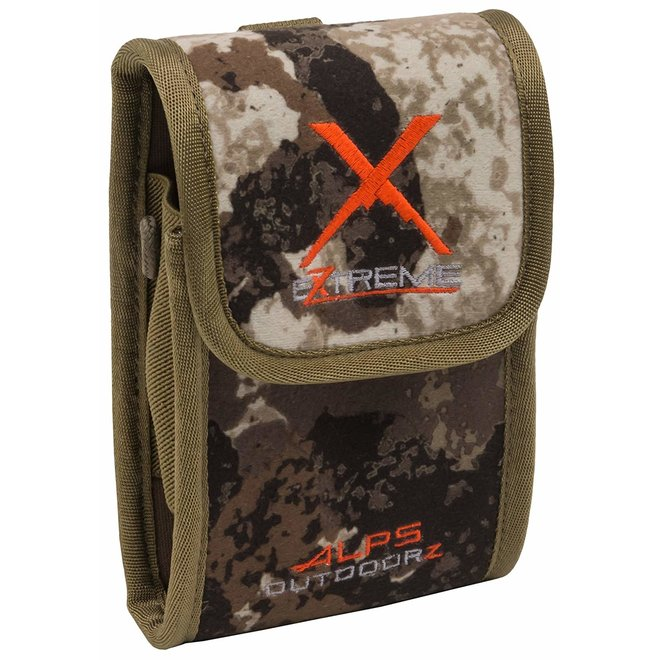 Alps OutdoorZ Extreme Vital X Rangefinder Pocket