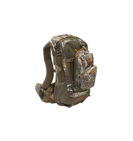 Alps Mountaineering ALPS CROSSFIRE -XTRA  BACK PACK