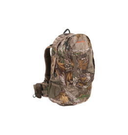 Alps Mountaineering Alps OutdoorZ Falcon Pack Realtree Xtra