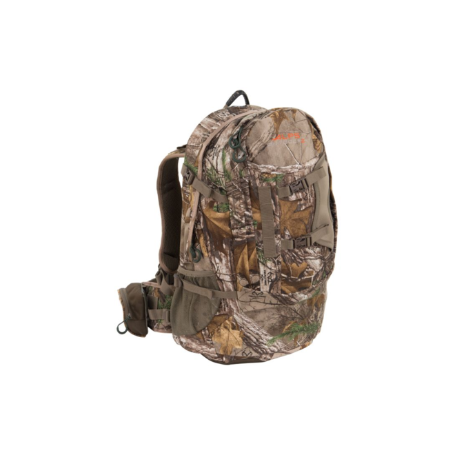 Alps OutdoorZ Falcon Pack Realtree Xtra