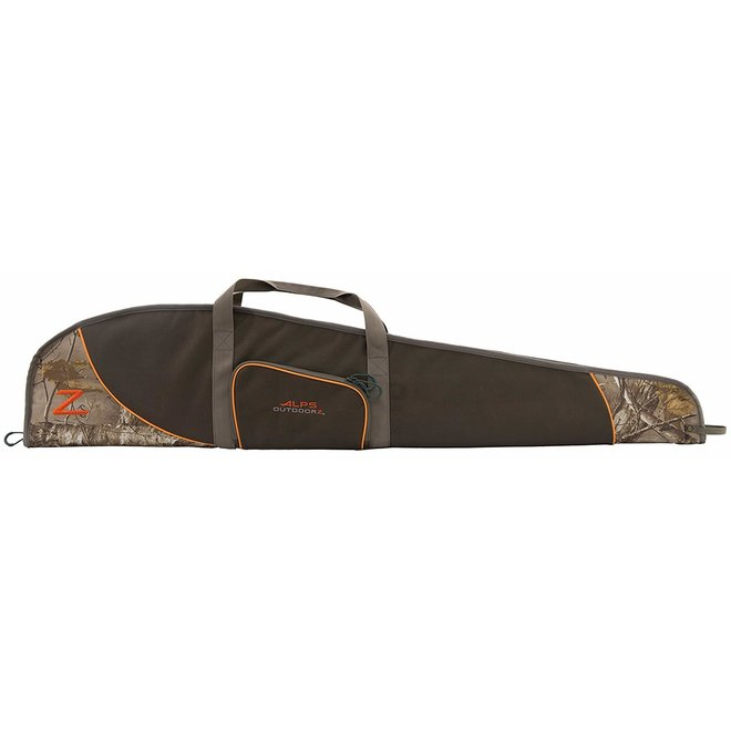 Alps OutdoorZ Saratoga Rifle Case Xtra