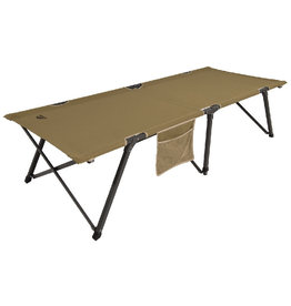 Alps Mountaineering ALPS MOUNTAINEERING CAMP COT XL
