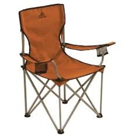 Alps Mountaineering ALPS BIG C.A.T. CHAIR