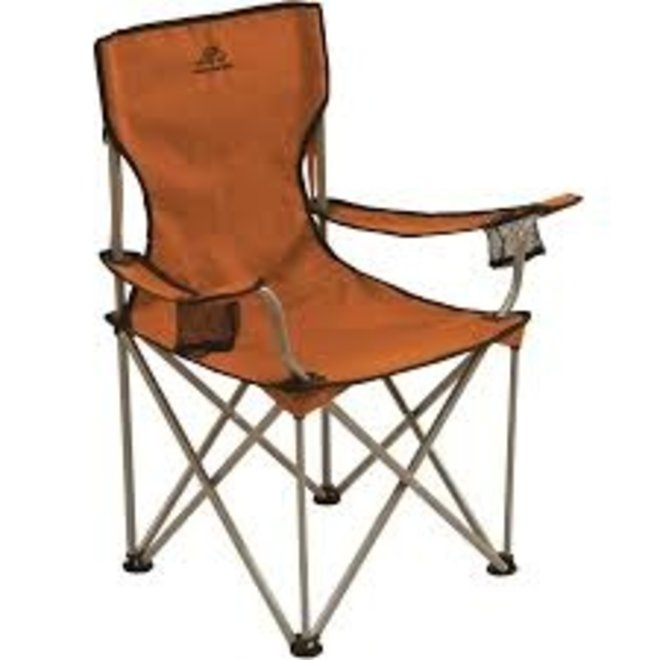 Alps Big C.A.T. Chair