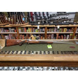 Winchester Winchester 70 Classic SS .300 Win Mag G#2858
