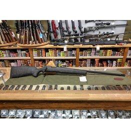 Remington Remington 700 .308 w/ Brake G#2250
