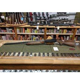 Beretta Beretta Model A-M-301 20GA Magnum G#2755