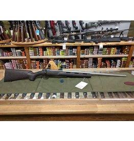 Cooper Arms Cooper Model 22 Phoenix .243