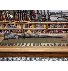 Rocky Mountain Rifles RMR Lone Peak Ti Carbon 6.5 PRC