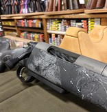 Rocky Mountain Rifles RMR Lone Peak Ti Carbon 6.5 PRC